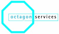 Octagon Services Ltd Serving the animal health industry of U.K. and European Union - consultancy for poultry and pigs pharmaceuticals